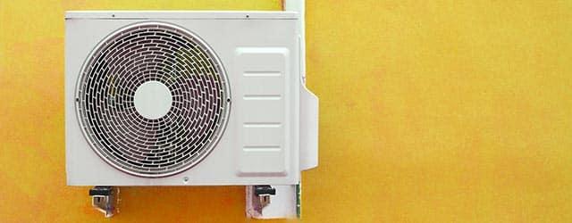 Est-ce qu'une pompe à chaleur consomme beaucoup d'électricité ?