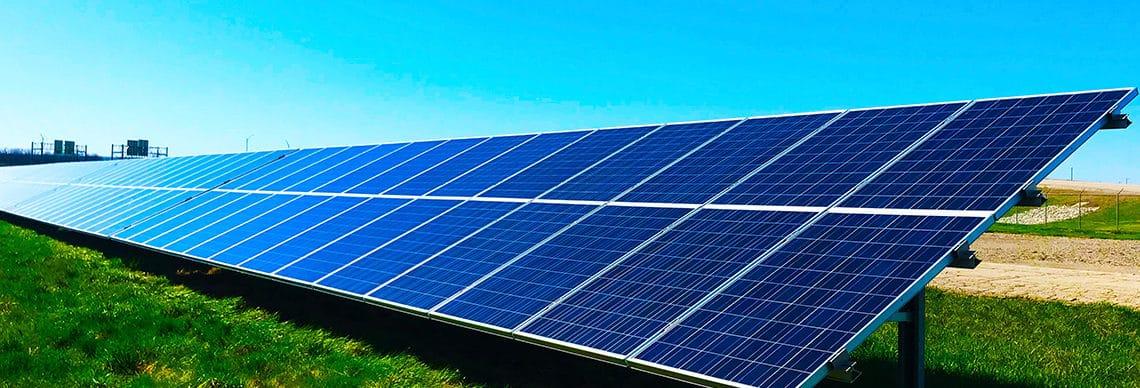 Est-ce rentable d'installer des panneaux photovoltaïques ?