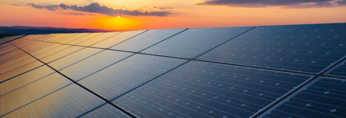 Quelle batterie pour mon installation solaire ?