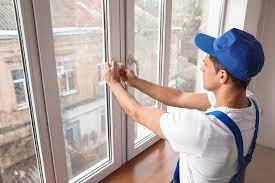 Quelles aides pour changer les fenêtres en 2021 ?
